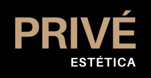 PRIVÉ ESTÉTICA